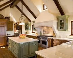 Best Kitchen Renovation Ideas 25 Best Kitchen Ideas U0026 Remodeling Photos Houzz