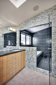 bathroom tub and shower ideas thoughts on shared shower and tub areas