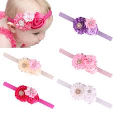 flower headband flower headband flower headband suppliers and manufacturers at