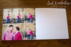 wedding guest book photo album wedding guestbook sle