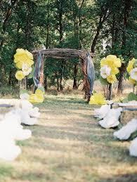 Backyard Wedding Reception Ideas Of Amazing Backyard Wedding Ceremony Decor Ideas 17