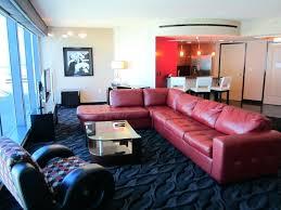 2 bedroom suites las vegas strip hotels fireplace camerawhore me