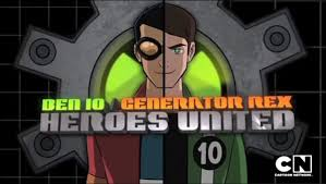 10 awesome facts u0027ben 10 u0027 moviepilot