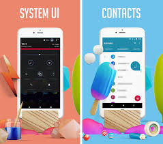 Best Free And 5 Cm12 Themes Apps Apk Mirror