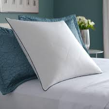 down pillows bed bath and beyond pacific coast down pillows dynamicpeople club