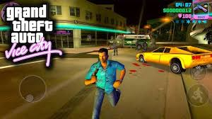 gta vice city apk grand theft auto vice city apk free version