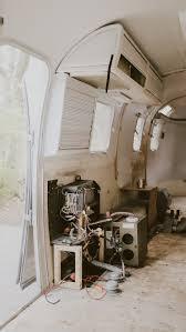 blog the modern caravan design home away from home