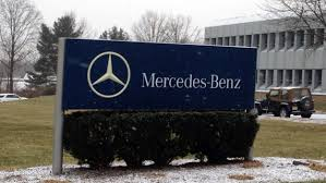 mercedes montvale nj mercedes departure from bergen county adds to calls to lower nj