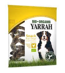 australian shepherd 1 jaar shopping for your dog u2013 yarrah com
