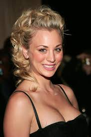 kaley cuico naked kaley cuoco hot surgery vip