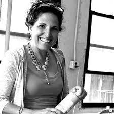 Jill Rosenwald Rugs Jill Rosenwald Designer Modern Rugs