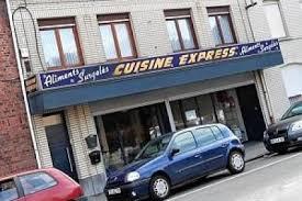 cuisine express mouscron cuisine express mouscron cuisine interieure