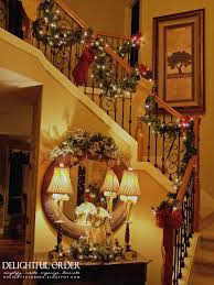 Christmas Decorations Online Order by How To Decorate Your Dining Room For Christmas Decor Ideas Imanada