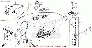 honda rebel wiring schematics honda 2000 1000 wiring diagram