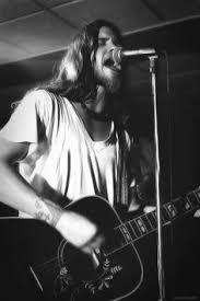 october 21 d shannon hoon american singer b 1967 blind melon