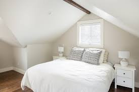 Average Cost Of Master Bedroom Addition What Permits Do I Need For Home Additions Angie U0027s List