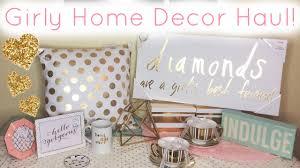 S Home Decor by Home Decor Haul Homegoods T J Maxx Marshall U0027s U0026 Hobby Lobby