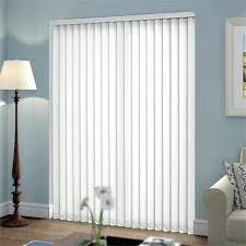 Hanging Curtains With Lovely Hanging Curtains Vertical Blinds How To Hang Curtains