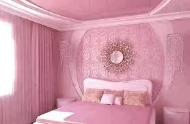 wallpaper luxury pink pink luxury bedroom full size of bedroom luxury bedrooms design