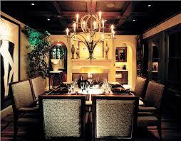 Formal Dining Room Decorating Ideas  Marissa Kay Home Ideas - Formal dining room decor
