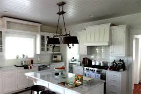 lake house kitchen ideas