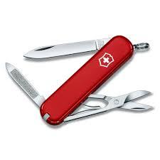 victorinox swiss army knife ambassador peter s of kensington
