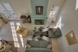 paint colors when you are staging your home for sale u2013 home