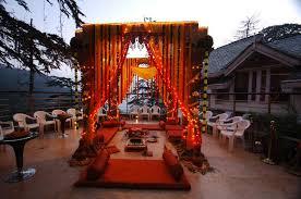wedding in best places for destination wedding destination wedding in india