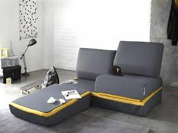 canap d angle pour petit espace exceptionnel canapé d angle pour petit espace canap petit canap