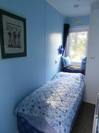 bedroom view single beds for small bedrooms nice home design