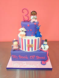doc mcstuffins birthday cake children s birthday cakes elysia root cakes