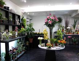 Flower Store Best Gift Shops In Midtown West New York City