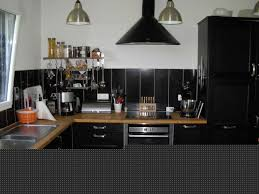 bureau vallee alencon bureau vallee alencon 28 images fellowes smart suites monitor