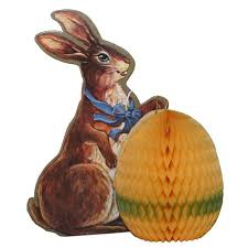 Vintage Easter Decorations On Pinterest by 1900 Best Old Fashioned Easter Images On Pinterest Easter Eggs