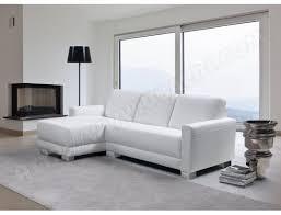 ubaldi canapé achat canapé blanc pas cher vente de canapés blancs sur ubaldi com