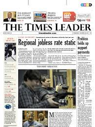 used 2007 lexus rx 350 15 900 winnipeg park city auto times leader 12 28 2011 mitt romney united states government