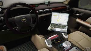 chevrolet suburban 8 seater interior chevrolet suburban 2009 flashpoint for gta san andreas