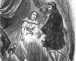 6 creepy victorian ghost stories to read right now mental floss