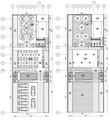 restaurants floor plans floor 47 luxury restaurant floor plan sets hd wallpaper photos
