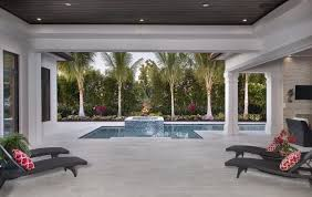 Plan 66008we Tuscan Style Mansion Bonus Rooms House 53 Best 1071 N Ocean Blvd Palm Beach Fl Images On Pinterest