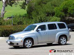 2006 Chevy Hhr Interior Door Handle 2006 2010 Chevrolet Hhr Interior Door Handle Repair Replacement
