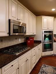 Timberlake Cabinets Reviews Timberlake Cabinet Ideas U0026 Photos Houzz