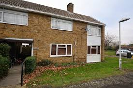 3 Bedroom House For Sale In Chafford Hundred Lettings Properties To Let In And Around Basildon Houses To