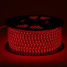bulk led strip lights high voltage 120v led strip lights 164 ft 50m roll lumilum