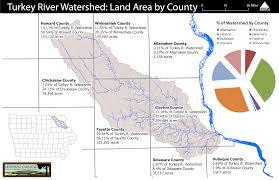 Fayette County Maps Maps Gis Analysis U2013 Turkeyriver Org