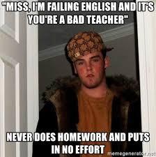 Bad Teacher Memes - teacher movie memes