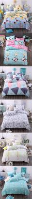 best quality sheets bed sets cool bedroom sets best sheets to sleep on good sheets