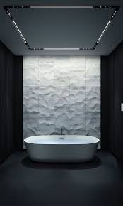 the 25 best masculine bathroom ideas on pinterest men u0027s