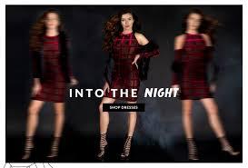 Nice Clothing Stores For Women Clubwear Clubwear Nightclub Clothes Nightclub