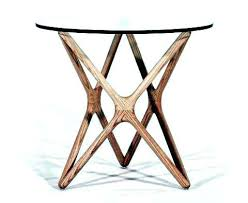 mid century modern accent table modern accent tables west elm modern accent table modern accent